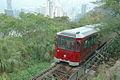 HK Peak Tramway.JPG