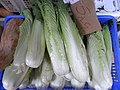 HK SYP Best of Best Vegetable Chinese cabbage Aug-2012.JPG