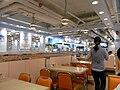 HK Sheung Wan 德釗記茶餐廳 Tak Chiu Kee Restaurant cabinet 01.JPG