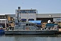 HMS Blazer.jpg