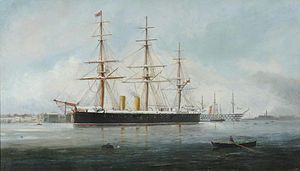 HMS Hercules by Henry Morgan.jpg