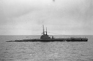 HMS Seawolf.jpg