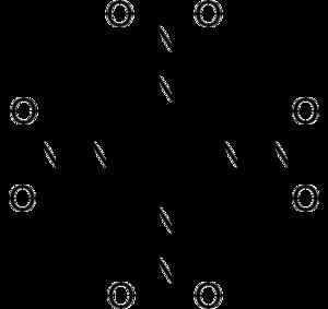 Octol - HMX