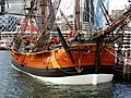HM Bark Endeavour Replica (23138700976).jpg
