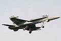 HN-432 Finnish AF Boeing F-18C Hornet of HäLLv 21 (4542993851).jpg