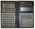 HP 28.jpg
