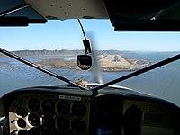 HQM - Hoquiam, Washington - panoramio.jpg
