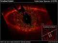 HST Image of Fomalhaut and Fomalhaut b.jpg