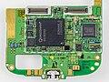 HTC Desire - main board-2-2.jpg