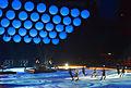 HURTS in Art on Ice 2014-2.jpg