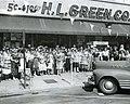 H L Green Variety Store Columbus Georgia Press Photo 1955 - Flickr - Phillip Pessar.jpg