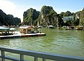Ha Long Bay, Vietnam - panoramio (4).jpg