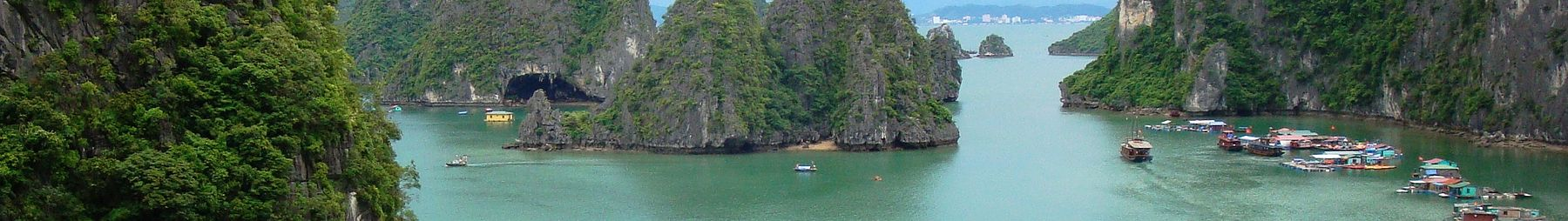 Ha Long Bay Banner.JPG