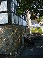 Haan Denkmalbereich 3 (Gruiten-Dorf) 003 04.JPG