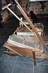 haarlem - dolhuys - willibrordus stichting
