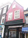 haarlem - koningstraat 58 - foto 2