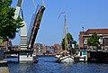 Haarlem Verfrollerbrug 002.jpg