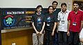 Hackathon Mumbai 2011 -12.jpg