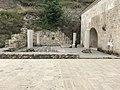 Haghartsin Monastery - July 2017 - 0.JPG