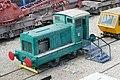 Haifa-Railway-Museum-1035b-Ruston-Hornsby.jpg
