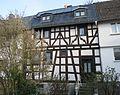 Haintchen, Untere Bachstrasse 4.jpg