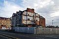 Half a building (5207017247).jpg