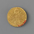 Half guinea of Queen Anne MET DP-232-114.jpg