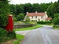 Halfpenny Houses - geograph.org.uk - 1362063.jpg