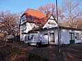 Halle-Heidebf2.JPG