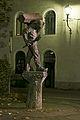 Hallein, Skulptur 01.jpg