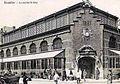 Halles Saint-Géry 1890.jpg