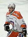 Halme Jussi Tappara 2009 1.jpg