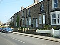 Halton High Road 6261.JPG