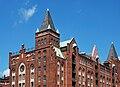 Hamburg-090613-0265-DSC 8362-Speicherstadt.jpg