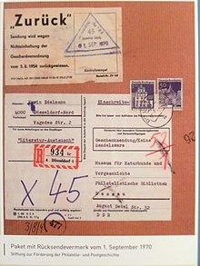 postfach postleitzahl unterschied
