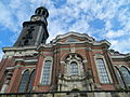 Hamburg - St. Michaelis - south.jpg