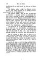 Hamburgische Kirchengeschichte (Adam von Bremen) 204.png