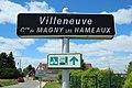 Hameau de Villeneuve à Magny-les-Hameaux le 12 juin 2017 - 01.jpg