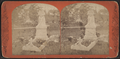 Hamilton (monument), from Robert N. Dennis collection of stereoscopic views.png
