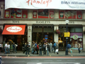 Hamley, Regent Street.png