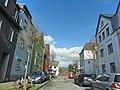 Hamm, Germany - panoramio (4519).jpg