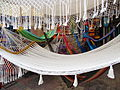 Hammocks for Sale - Tulum - Quintana Roo - Mexico (15566292939) (2).jpg