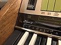 Hammond Piper II 03.jpg