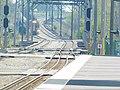 Hammond Station (26372379720).jpg