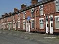 Hammond Street, Crewe - geograph.org.uk - 801815.jpg
