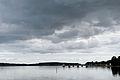 Hamnen i Mariehamn aland.jpg