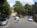 Hampstead 050.jpg