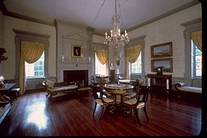 Hampton National Historical Site HAMP4679.jpg