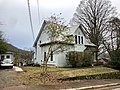 Hampton Street, Sylva, NC (32756946208).jpg