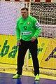 Handball-WM-Qualifikation AUT-BLR 119.jpg